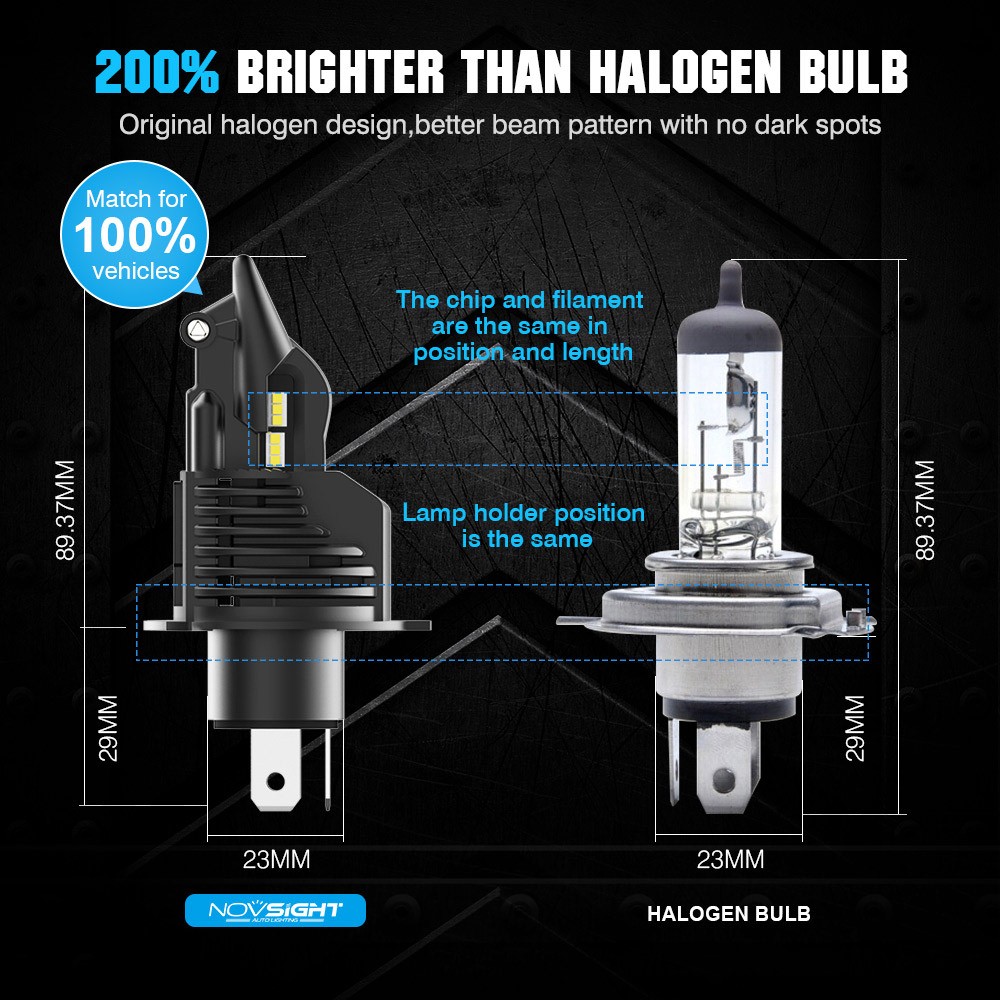 h7-led-car-bulb