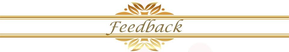 feedback 01