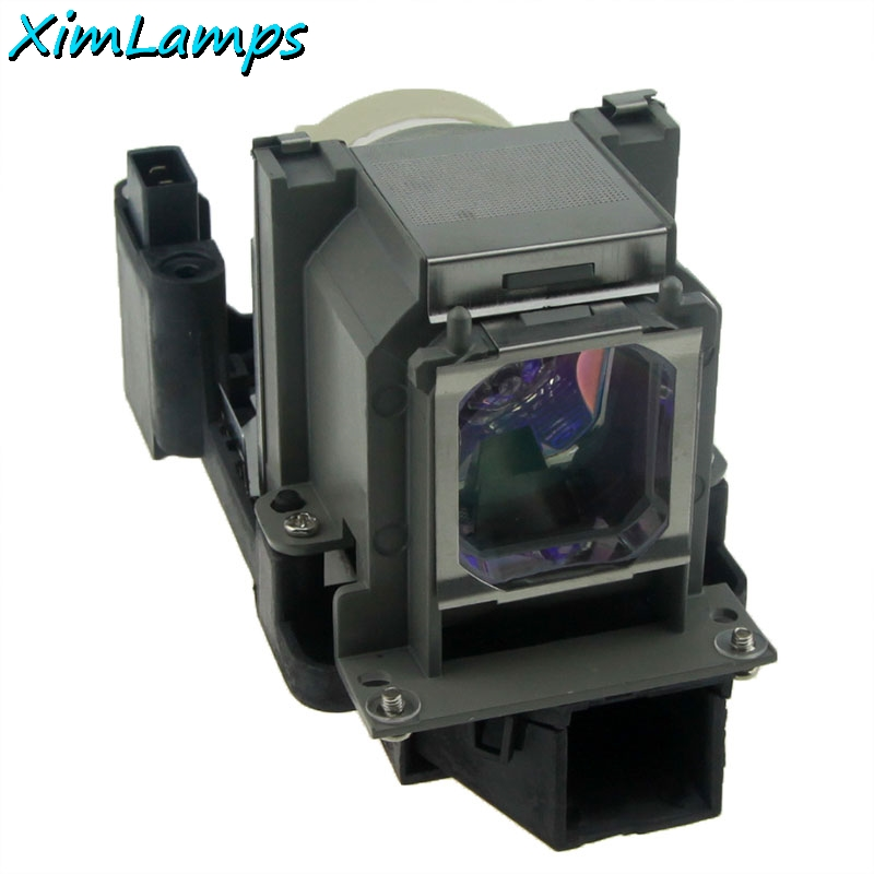 XIM Lamps Replacement Projector Lamp/Bulbs With Housing LMP-C280 For SONY VPL-CW275 / VPL-CX275<br><br>Aliexpress