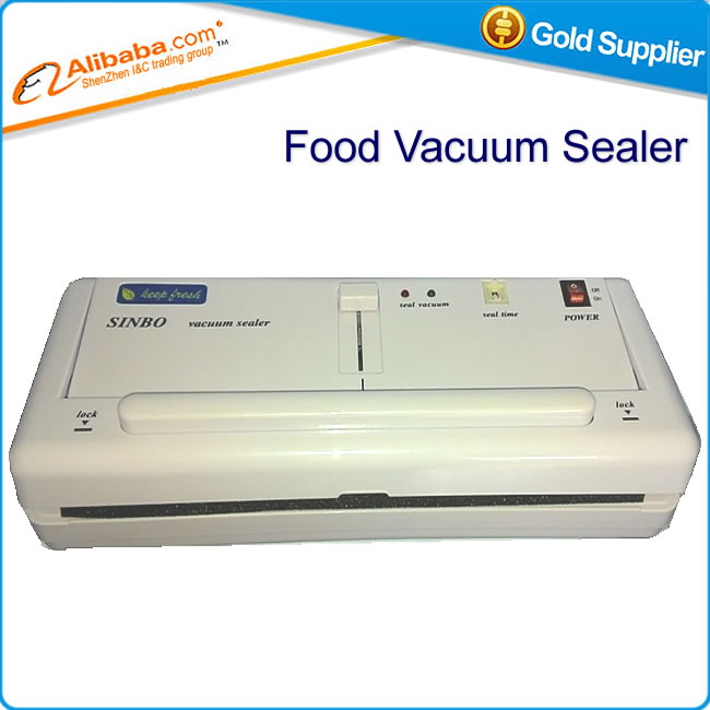 Hot selling DZ280 food vacuum sealer packing tool<br><br>Aliexpress