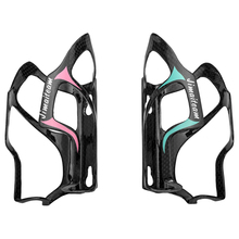 Buy New JM Ultralight 25g Carbon Fiber Road/MTB Bicycle Water Bottle Holder Cage Bike Accessories 3K Full Carbon Water Bottle Cage for $19.82 in AliExpress store