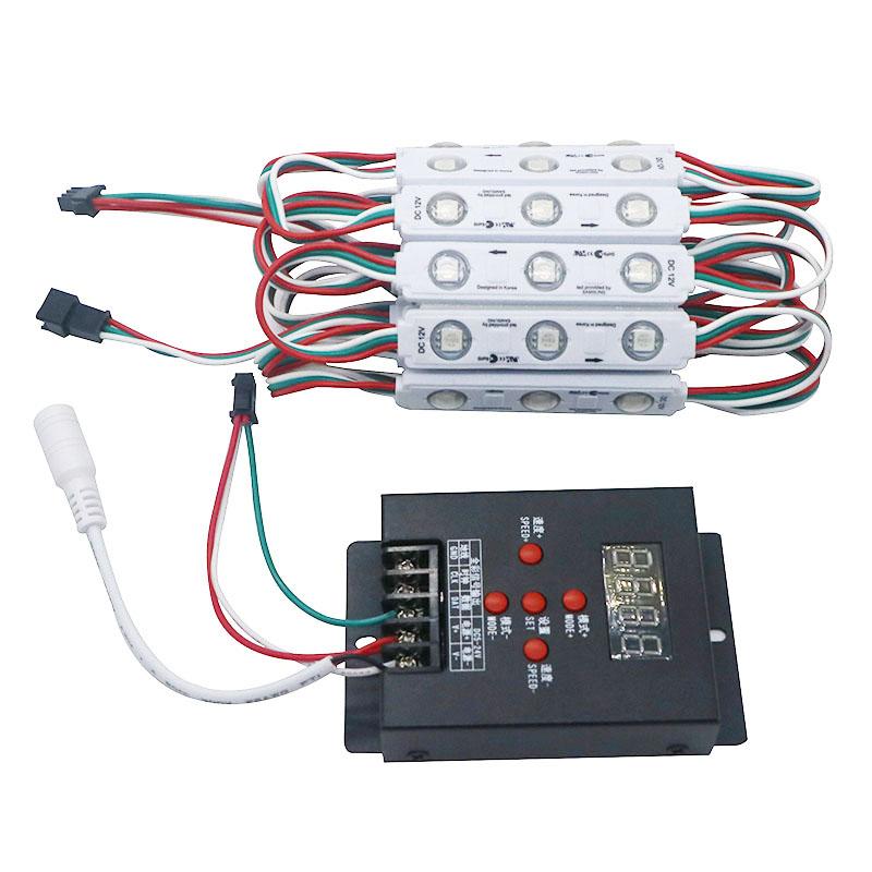 Светодиодные модули оптима цена