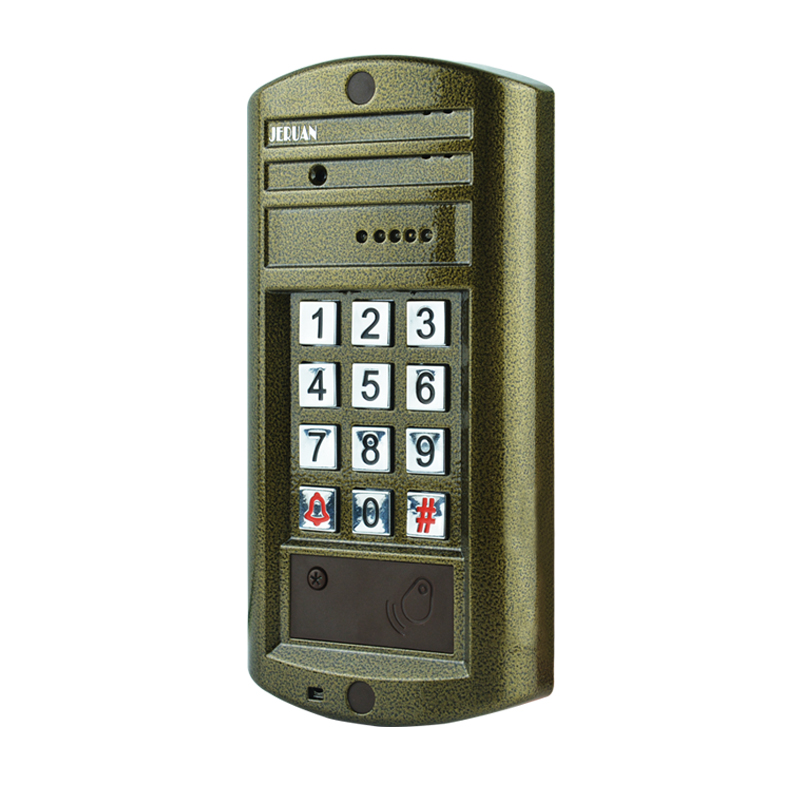 D8K-3