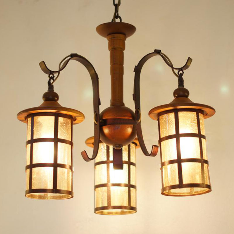 popular lamp chains-buy cheap lamp chains lots from china lamp