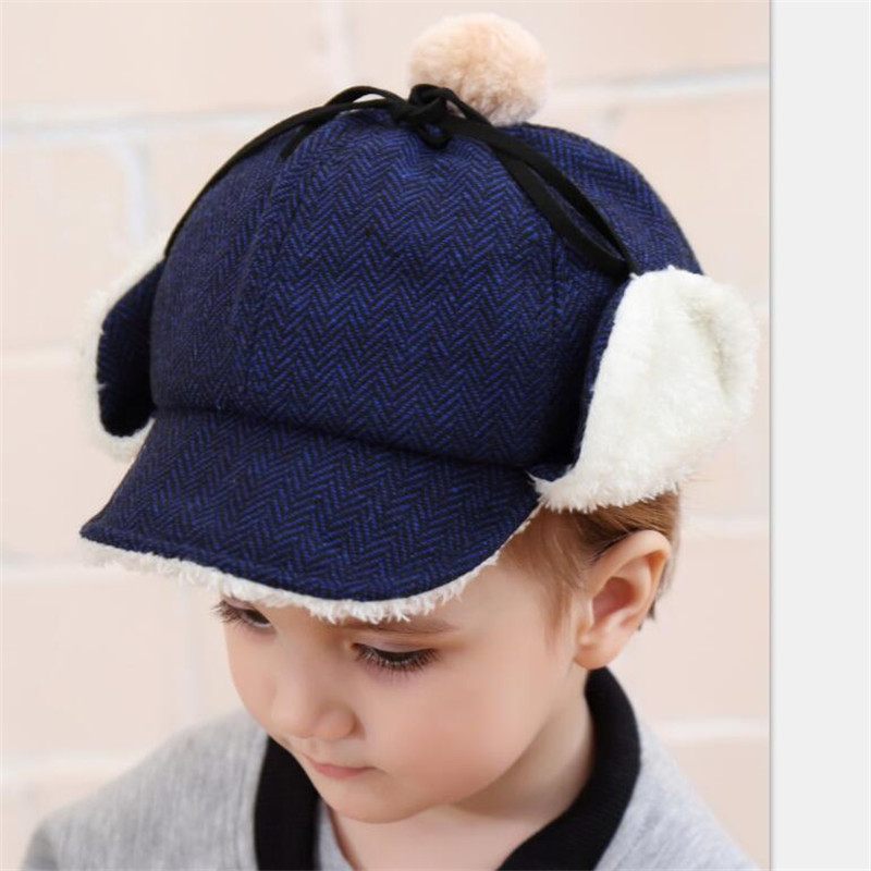 baby winter hat (4)