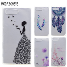 Buy Sony Xperia X Compact Case 3D Flower Soft TPU Phone Case Sony Xperia X Compact F5321 Case Silicone Protective Back Cover for $1.68 in AliExpress store