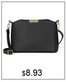 shoulder-bag927_02