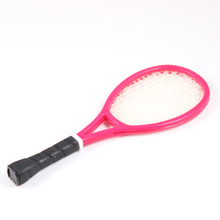 18 inch american girl doll accessories tennis racket glass for 18 inch dolls clothes and accessories AGN82