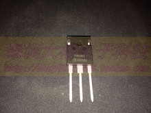 5pcs/lot SPW24N60CFD field effect tube N MOSFET channel TO-247 import original