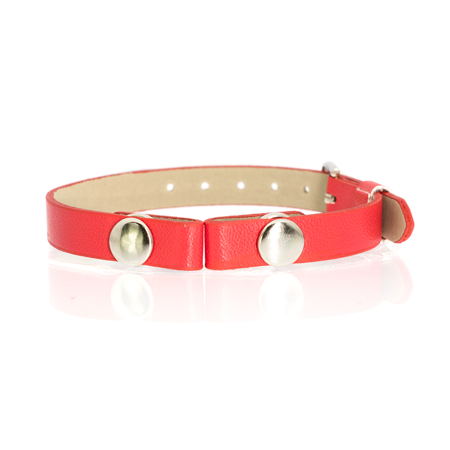 wb03901red (2)