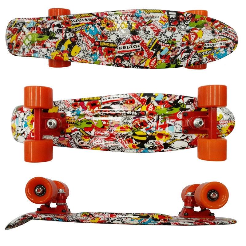 penny board (72)