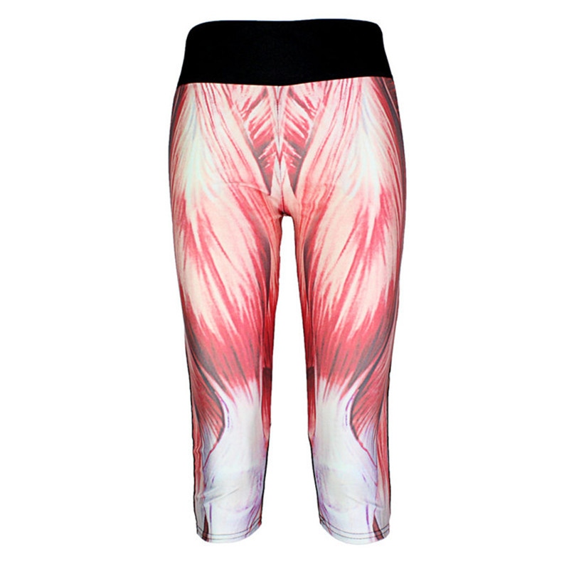 Buy Running Pants Muscle And Get Free Shipping On Aliexpress