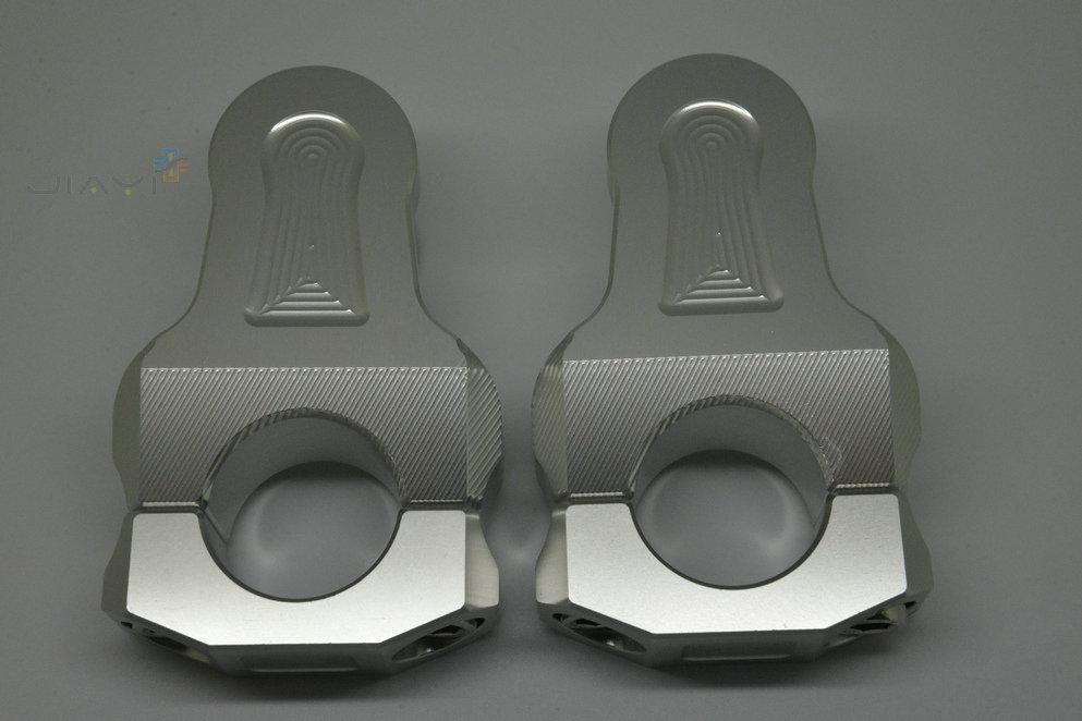 JY-Moto-CNC-Handlebars-YM-S-3