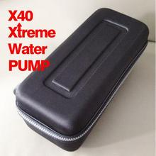 Buy X40 Xtreme hydro water pump penis enlargement ultimate male shower strap cock Spa pro Extender sex toy