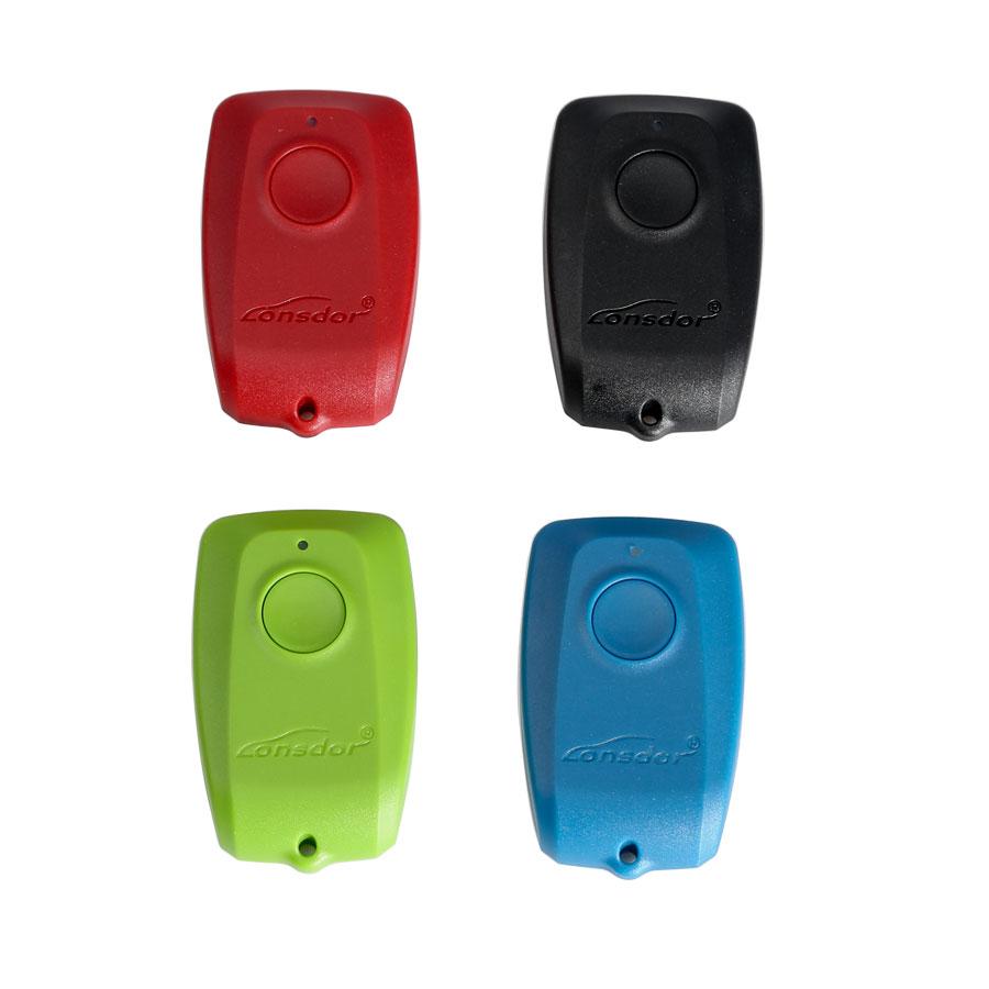 ske-lt-smart-key-emulator-1