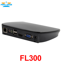 RDP 7.1 ARM A9 Dual Core 1.5Ghz Processor 1GB RAM HDMI VGA WiFi FL300 Linux Thin Client(China)