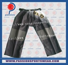 Team High Quality Sublimation Ice Hockey pants