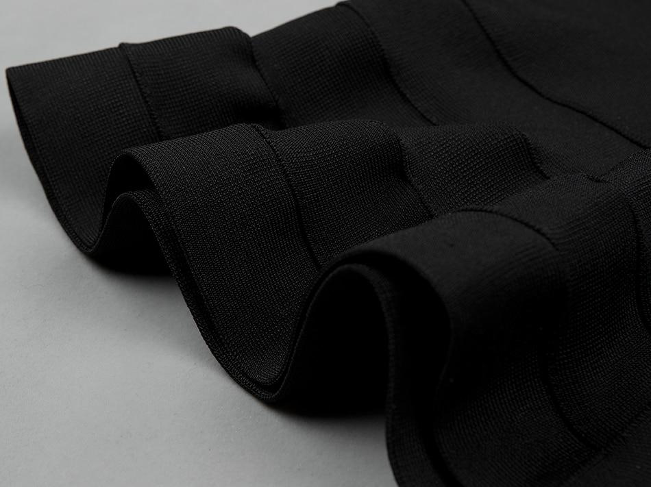 seamyla-sexy-bandage-dress-women-2018-club-party-dresses-5