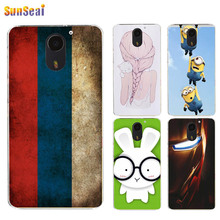 Case For Umi Plus E Cover Balloon Camera Cat Game Playmates Rabbit Steel Tape Hard Cover Case For Umi Plus Case Cover