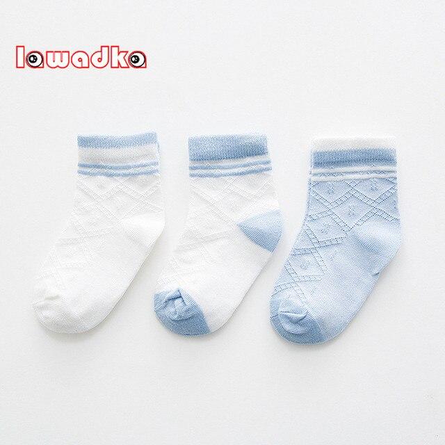 靴下 かわいい