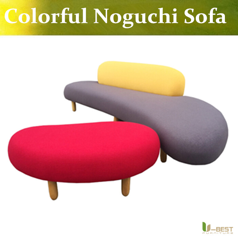 Image U BEST Modern freeform sofa set for living room,Sales Department sample room sofa,High end Club sofa