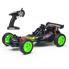 Original BG1503 1/16 2.4G 2CH High Speed Racing Off-Road Buggy RC Car RTR New Remote Control Car Vehicle Toys(China)