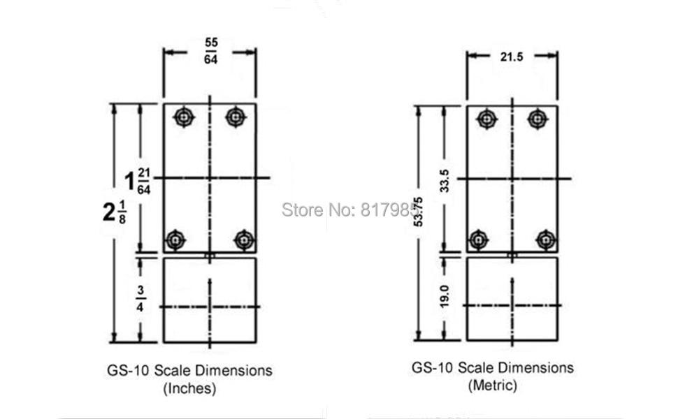 GS10 Metric2_