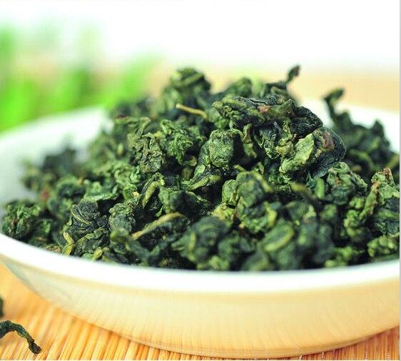 Бесплатная доставка Новинка 2017 года 250 г Китайский Анкси Tieguanyin чай улун свежий Китай зеленый чай природные органические Здравоохранение Гу...(China (Mainland))