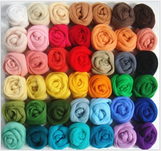 achetez en gros laine card e pour le feutrage en ligne des grossistes laine card e pour le. Black Bedroom Furniture Sets. Home Design Ideas