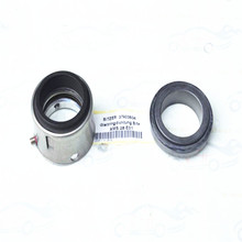 OEM Bus AC A/C Airconditioning Spare Parts Compressor Components Oil Shaft Seal for Bitzer F400Y Series(China)