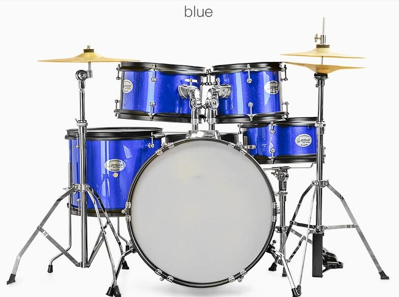 1049-blue