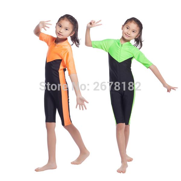 islamic swimsuit for kids602
