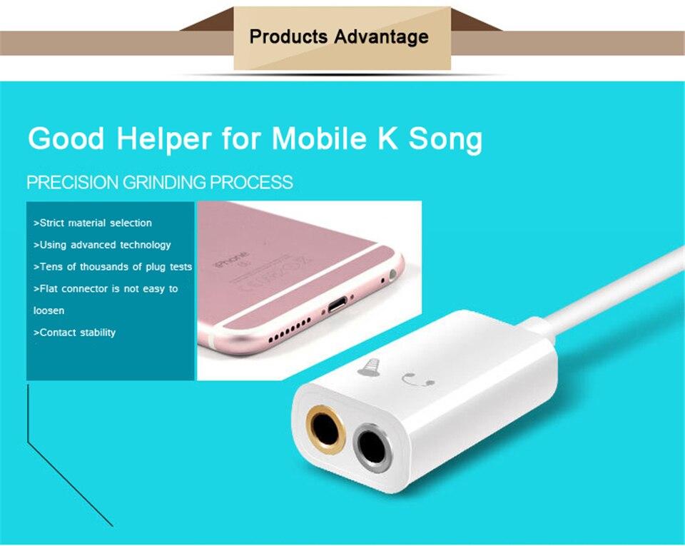Greendio_3.5mm_Y_Headphones_Splitter_Cable_1_Male_to_2_Female_U_Audio_Plug_Aux_Jack_Earphones_Adapter_for_Android_Xiaomi_Huawei (2)