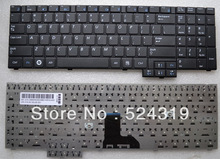 New Laptop Keyboard for Samsung R580 R590 Series US Layout