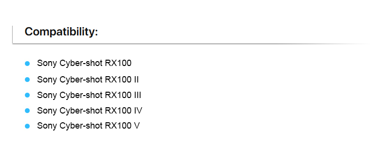 TPU_Compatibility_RX100