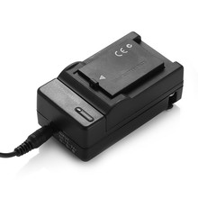 Powerextra NB-3L Li-ion 3.7v Battery + Camera Battery Charger For Canon PowerShot SD10 SD100 SD110 SD20 SD500 Camera