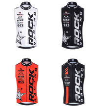 Popular Selling Lowest Price Ropa Ciclismo good Design Biking jersey Maillot Cycle Vest Bicycle Apparel Bike Gear Italy Ink