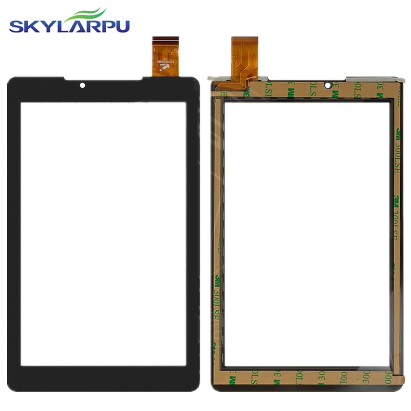 Touchscreen-for-China-Tablet-PC-7-Prestigio-MultiPad-7.0-Color-2-3G-PMT3777-Tablets-7-181-mm-111-mm-30-pin-capacitive-black-PB70A2616_