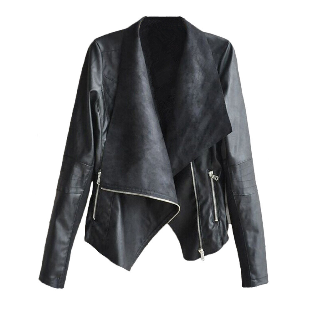 Classic Piece: The Motorcycle Jacket