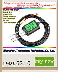 Купить 0-5 В/4-20ма 485 Тип Скорость Ветра Датчик/Выходное Напряжение Анемометр/360 Градусов дешево