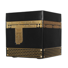 EQUANTU SQ-109 Universal Quran Bluetooth Speaker Portable Wireless Remote Control Speaker Kaaba Style Unique Speaker(China)
