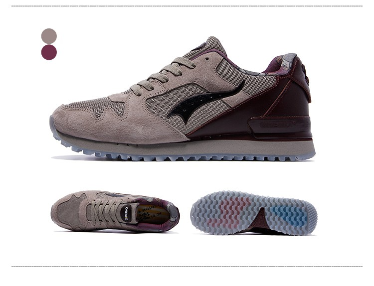women's retro sport running shoes cheap portable shoes for women's walking sneakers slow running shoes outdoor athleticshoe 1112 15