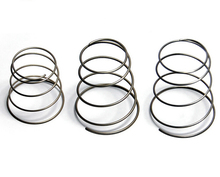 Custom Buying Ressort Compression Spring
