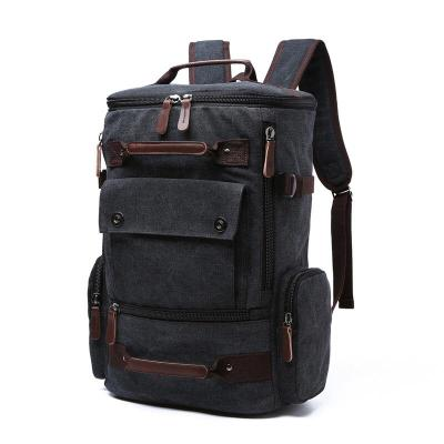 For Amanda group 100 14 colours hot fashion students backpack canvas bag0201 100 have 14 colours <br>