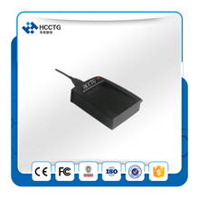 13.56MHZ USB contactless cards and Compatible card IC Card Reader RD940 NFC RFID Smart Card