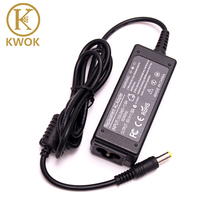 2016 19V 1.58A 5.5*1.7mm 30W For acer aspire Laptop Adapter Power Supply For Laptop Charger Notebook Netbook Notepads Charger