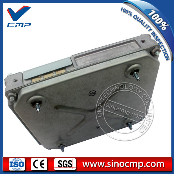 ECU 407915-4700, Controller box for Sumitomo Excavator , 1 year warranty