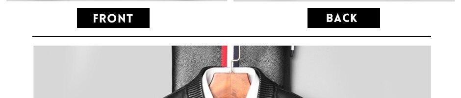 genuine-leather-HMG-02-6212940_23