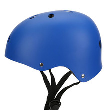 Hot Selling S size Protect Helmet Kids Adult BMX Bicycle Bike Cycling Scooter Helmet rock climbing Ski  Skateboard Hiphop Helmet