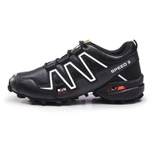 Hot Sale Newest Running Shoes For Men Sport Shoes Sneakers Outdoor Comfortable Breathable athletic shoes A-SP3 Eur40-46